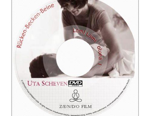 WIFAM Lehrfilme – LomiLomi'Oluea