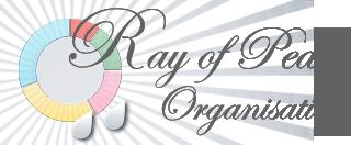 logo-ray-of-peace