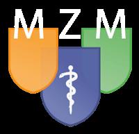 MZM Qualitätssicherung